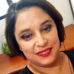 Marcia Stacioni – Gelman Consultores