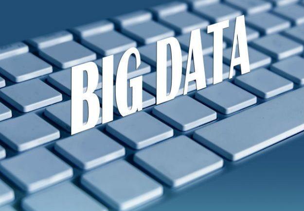 Amadeus desenvolve módulo de big data para agências de viagens