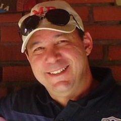 Roberto Lacorte Jr – Grupo LMR