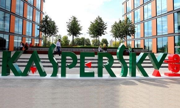 EUA proíbem todos os produtos Kaspersky Lab em agências do governo