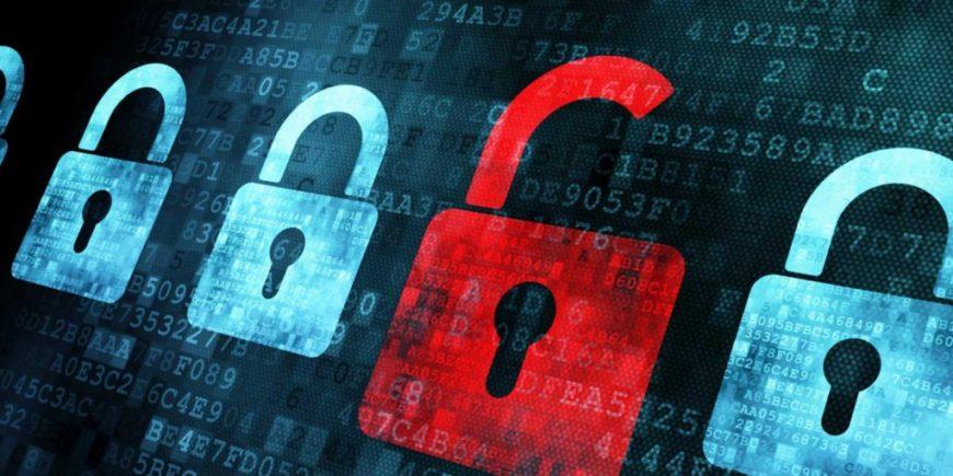 Código malicioso no CCleaner
